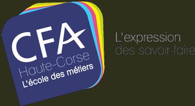 CFA2B